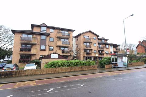 1 bedroom retirement property for sale - Challoner Court, 224 Bromley Road, Bromley, BR2