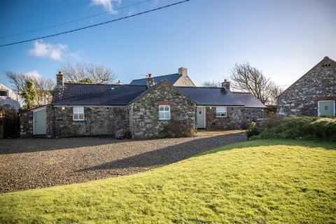 5 bedroom country house for sale - Fachelich, near St. Davids
