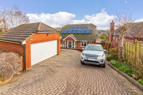 3 bedroom detached house for sale - Mill Lane, Worthing