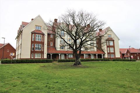 1 bedroom apartment for sale - Maizey Road, Tadpole Garden Village, Swindon