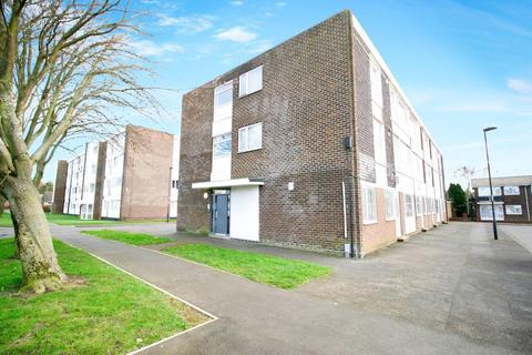 2 bedroom flat for sale - 37 Boston CourtForest HallNewcastle Upon Tyne
