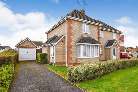 2 bedroom semi-detached house to rent - Ormesby Chine, South Woodham Ferrers