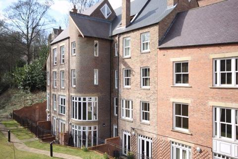 2 bedroom apartment to rent - Sylvan House, South Street, Durham City