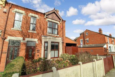 2 bedroom semi-detached house for sale - Lythalls Lane, Coventry
