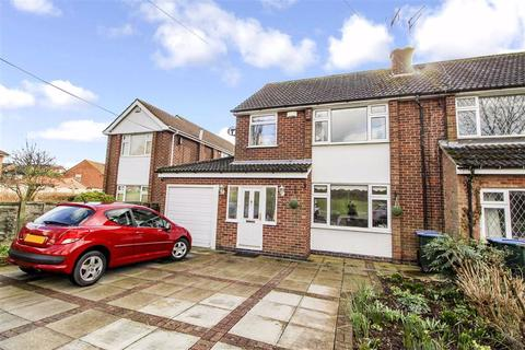 3 bedroom semi-detached house for sale - Dawlish Drive, Coventry