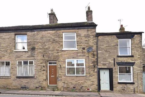 2 bedroom cottage for sale - High Street, Bollington, Macclesfield