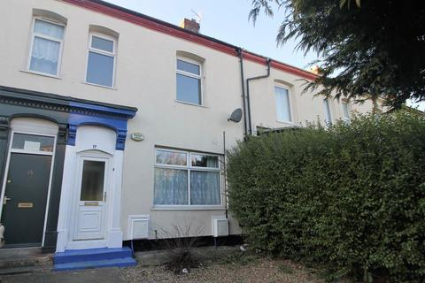 2 bedroom flat for sale - Durham Road, Stockton-On-Tees