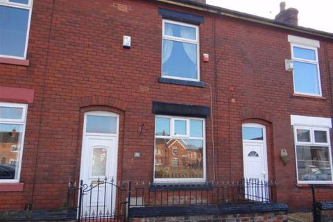 2 bedroom terraced house for sale - Ulleswater Street, Leigh