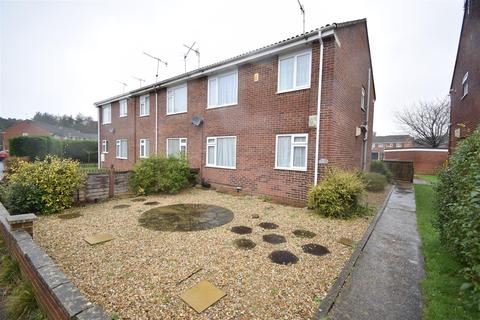 1 bedroom flat to rent - Redhoave Road, Canford Heath, Poole