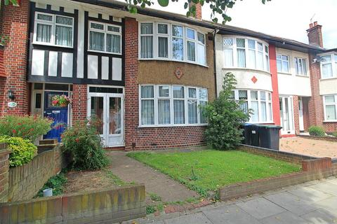 3 bedroom terraced house for sale - Ladysmith Road, Enfield