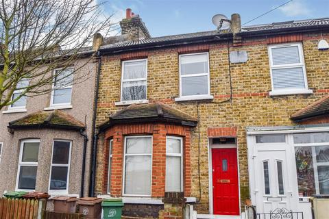 3 bedroom terraced house for sale - Seymour Road, Mitcham
