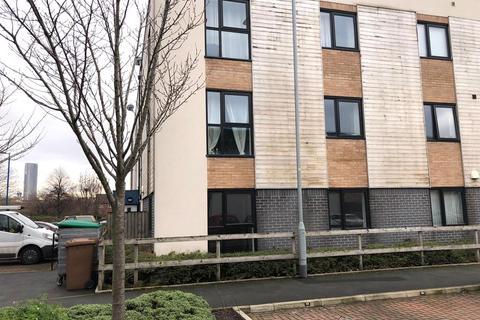 1 bedroom apartment to rent - Colman Gardens, Salford