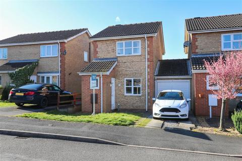 2 bedroom detached house to rent - Malia Road, Tapton, Chesterfield