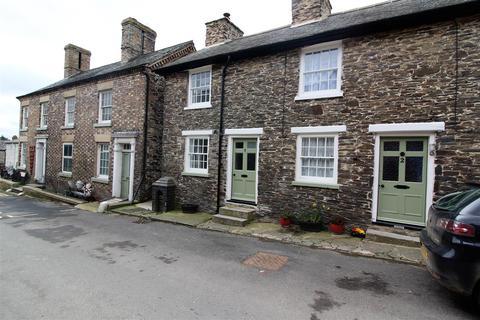 1 bedroom cottage for sale - Llansilin, Oswestry