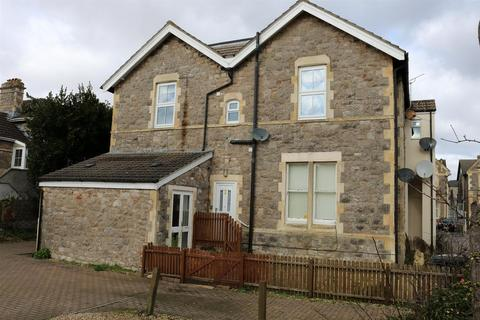 2 bedroom flat for sale - Beaconsfield Road, Weston-Super-Mare