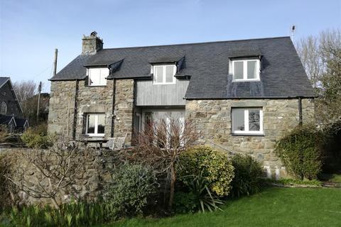 4 bedroom house for sale - Llanfair
