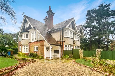 6 bedroom detached house for sale - Nelson Road, Westbourne
