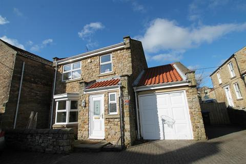 3 bedroom detached house to rent - Post Office Street, Witton Le Wear