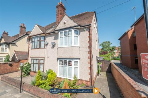 5 bedroom semi-detached house for sale - Stoney Road, Cheylesmore, Coventry