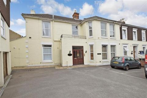 1 bedroom flat for sale - Bower Street, Maidstone, ME16