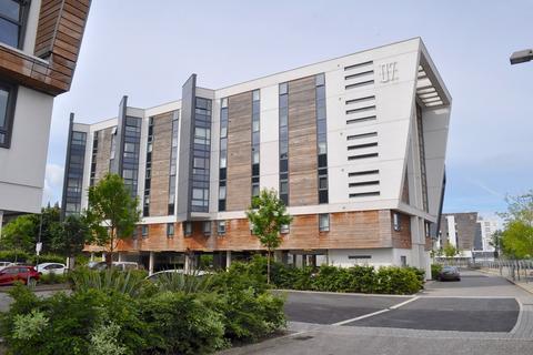 1 bedroom apartment to rent - The Decks, Runcorn, WA7