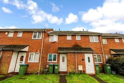 2 bedroom terraced house for sale - Millbrook Road East, Southampton, SO15