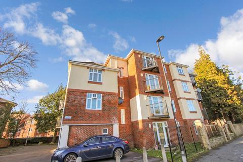 2 bedroom apartment for sale - Regents Park Road, Regents Park Road, Southampton, SO15