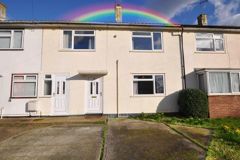 3 bedroom terraced house for sale - Stansted Close, Chelmsford, CM1