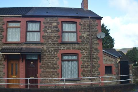 2 bedroom terraced house for sale - Dyffryn Road, Port Talbot, SA13