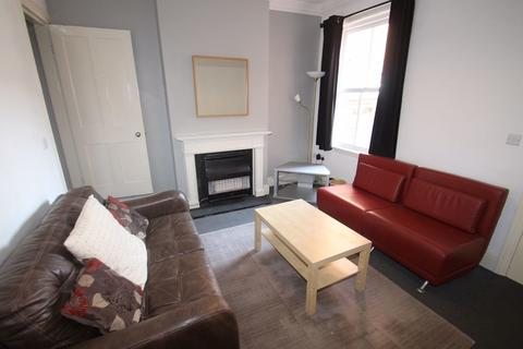 3 bedroom property to rent - Harrow Road, West End, Leicester, LE3 0JX