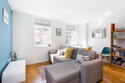 2 bedroom flat for sale - Old Library House, E3