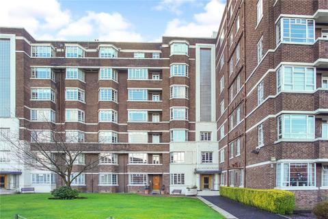3 bedroom flat for sale - 35 Kelvin Court, Glasgow, G12