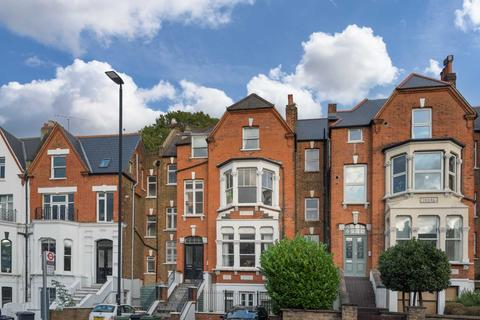 2 bedroom flat to rent - Norwood Road, Herne Hill