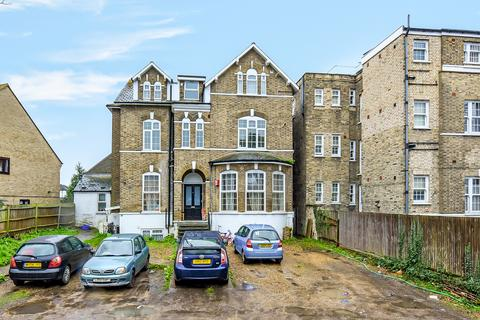 2 bedroom flat to rent - Eltham Road, Lee, London, SE12