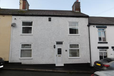 5 bedroom terraced house for sale - Chapel Street, Castle Gresley, DE11