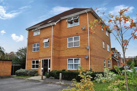 1 bedroom apartment for sale - Pullmans Place, Staines-upon-Thames, Surrey, TW18