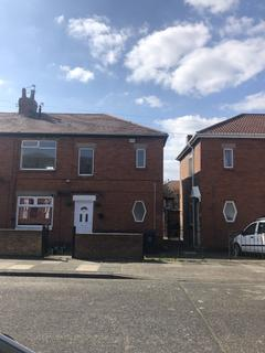2 bedroom flat to rent - Eastbourne Avenue, Newcastle upon Tyne