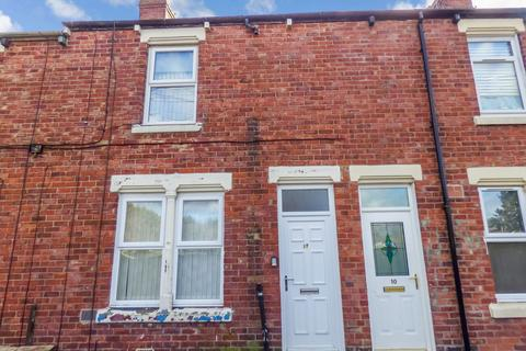 3 bedroom terraced house for sale - Manor View East, Washington, Tyne and Wear, NE37 3ET