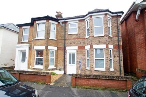 1 bedroom flat for sale - 1 Bedroom First Floor Flat, Rosebery Road