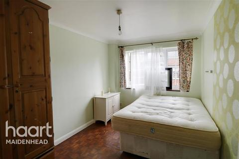 1 bedroom house share to rent - North Town Road, Maidenhead, SL6 7JH
