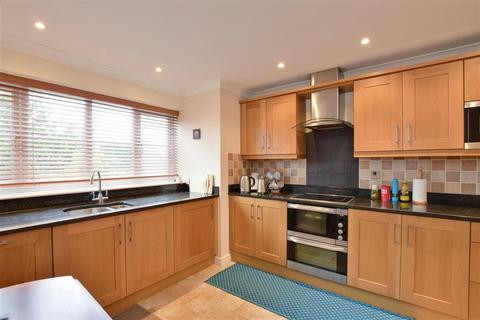 3 bedroom semi-detached house for sale - Maidstone Road, Matfield, Kent