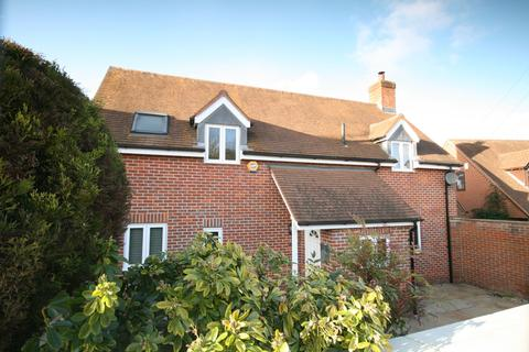 3 bedroom detached house to rent - Littleworth, Oxon, OX33