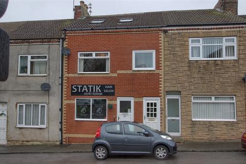 2 bedroom flat for sale - High Street, Lingdale