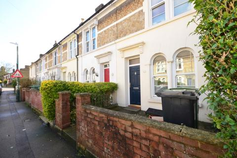 2 bedroom terraced house to rent - Grecian Street Maidstone ME14