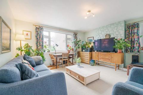 2 bedroom ground floor flat for sale - 15/1 Orchard Brae Gardens, Orchard Brae, Edinburgh, EH4 2HQ