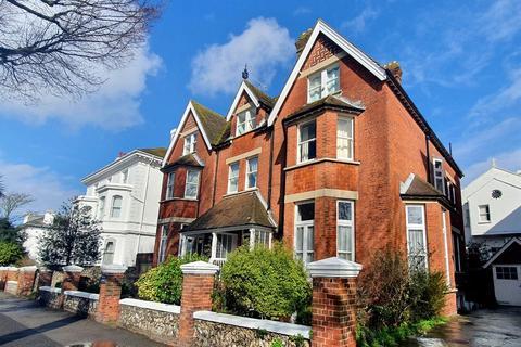 2 bedroom flat for sale - Flat , Beltry Court, Devonshire Place, Eastbourne