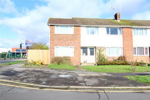5 bedroom semi-detached house for sale - Carrick Gardens, Woodley, Reading, Berkshire, RG5