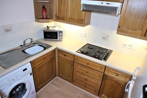 1 bedroom retirement property for sale - Kingsley Court, Pincott Road, Bexleyheath, DA6 7LA