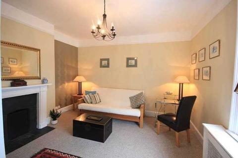 1 bedroom apartment to rent - Borough Street, Brighton