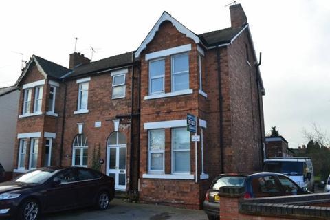 1 bedroom in a house share to rent - Balderton, Newark